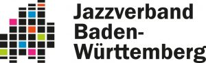 logo_jazzverband_final